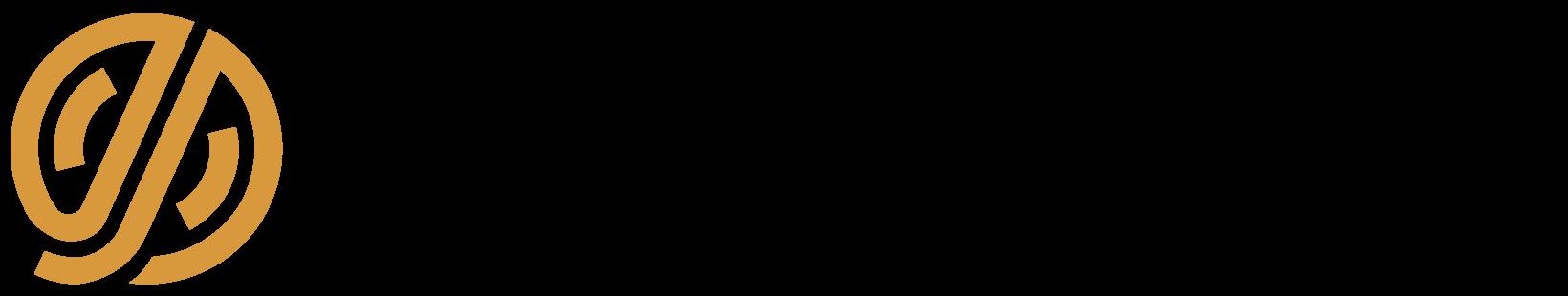 Jaksomedia
