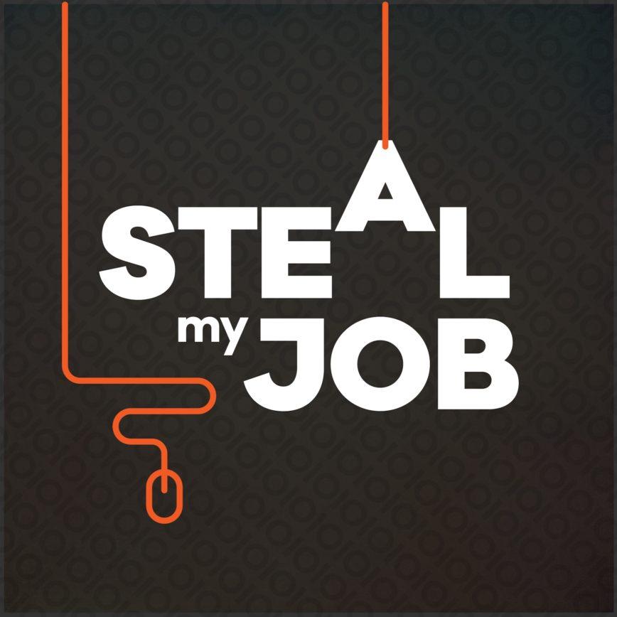 Steal My Job