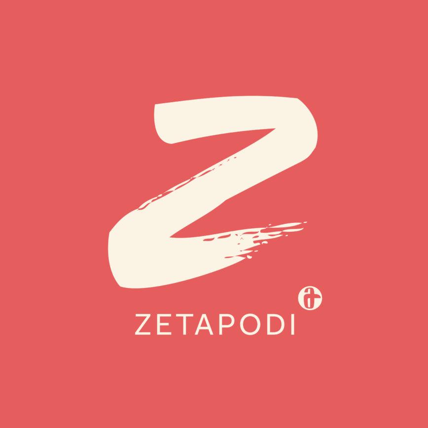 Zetapodi