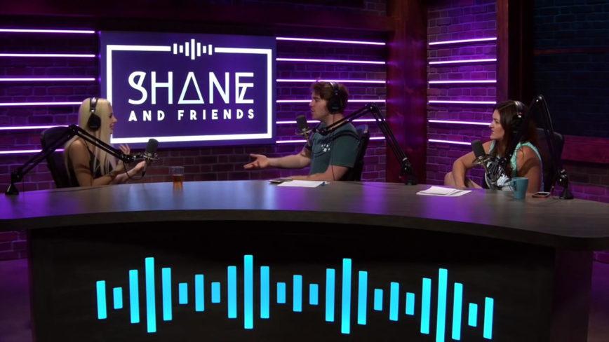 Näin tavoitat nuoret podcasteilla: tee rennosti, kevyesti ja yhdessä tunnettujen nuorten kanssa